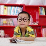 5 Signs That Your Child Needs an Eye Test