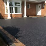 Selecting The Best Surface For Your New Driveway
