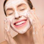 How to Help Acne-prone Skin