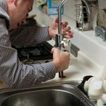The Top 3 DIY Plumbing Projects