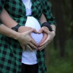 What a Working Dad Can Do To Support a Pregnant Partner