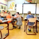 Top Tips for Choosing the Right Elementary School for Your Child