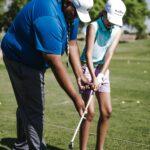 Best Junior Golf Accessories