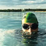 Funny Gift Ideas for Swimmers
