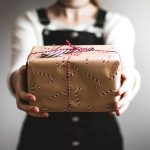 Creative Gifts for Your Family This Christmas