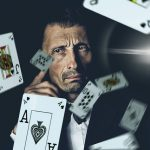 5 Fast Ways To Master Poker