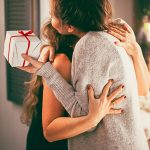 Top Tips When Buying Gifts for Her
