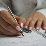 What Your Pen Says About You