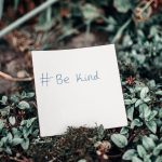 10 Ways to do a Random Act of Kindness