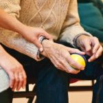 How to Hire the Right Caregiver for Your Parent
