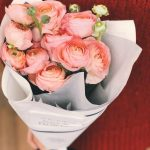 Do Roses That Last A Year Really Exist?