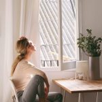 Bright Light Therapy: Treating Different Disorders
