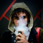 Qualities to Look For in a Vaporizer