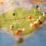 4 Reasons To Hire An Immigration Agent If You Want To Migrate To Australia