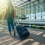 How to Satisfy Your Entertainment Needs While Travelling