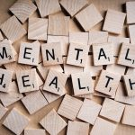 Reasons and Solutions: Breaking Down the Rise Of Mental Health Issues