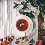 Mom Health Guide: Using Natural Remedies to Improve Your Physical and Mental Wellbeing
