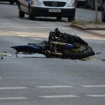 Common Motorcycle Accident Injuries and How to Avoid Them