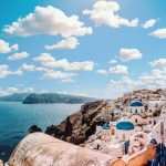 5 Luxury Villas in Mykonos Available at Unbelievably Cheap Prices