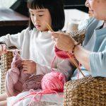Skills to Master as a DIY Mom