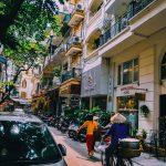 Amazing Non-Touristy Things To Do In Hanoi