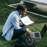 Life as a Law Student is Tedious, But Writing Services Can Help Alleviate That Stress
