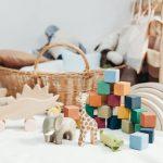 Creative Ways to Use Wicker Baskets