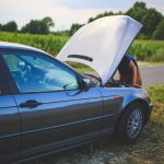 Car Accident – What to Do Right After You Get Into a Car Accident