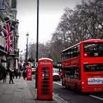 10 of the Best UK Cities to Immigrate To