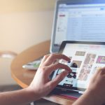 Top Four Digital Media Programs To Consider For Your Career