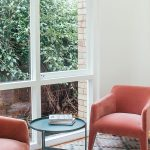 A New Year's Renovation: Modern Window Design Ideas for 2021