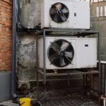 What Is The Cause Of Most Common Air Conditioning Problems?
