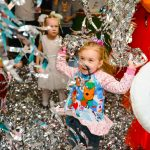 How to Make an Unforgettable Birthday Party for Your Children