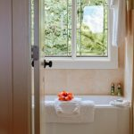 5 Secrets to Design Your Bathroom for a Happier Lifestyle