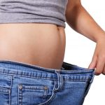 How to Lose Belly Fat – 6 Tips Every Mom Should Know