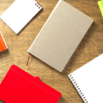 Personalized Notebook Printing – Everything You need to Know
