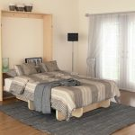 The Advantages of Having A Murphy Bed