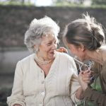 Assisted Living for Your Parents