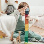 7 Smart Ways To Keep Your Kid's Toys Organized