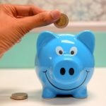 5 Tips for Saving for Your Kid's College Tuition