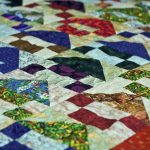 Quilting 101: Terms To Know As A Beginner