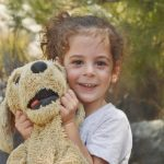 How Can Puppets Help Children Develop Essential Life Skills