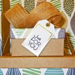 The Best Cheap & Cheerful Gifts