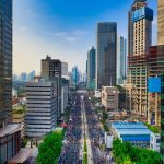 Here is Why Everybody Needs a Jakarta Luxury Hotel Experience