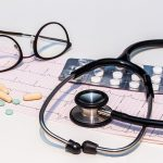 Five Tips To Find A New Primary Care Practitioner For Your Family