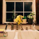 8 Ways To Get Rid Of Stinky Sink Odor