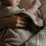 5 Of The Best Godparent Gift Ideas