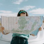 8 Planning Tips for Organising Safe and Stress-Free Road Trip