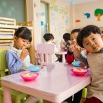 5 Tips for Signing a Child Up for Daycare in Chicago