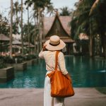 Top 6 Experiences For Solo Female Travelers